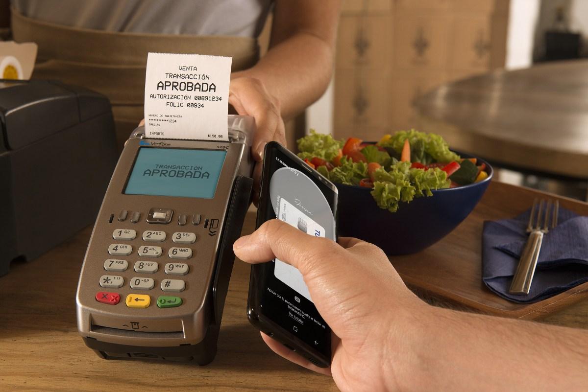 scotiabank-dejara-de-habilitar-samsung-pay