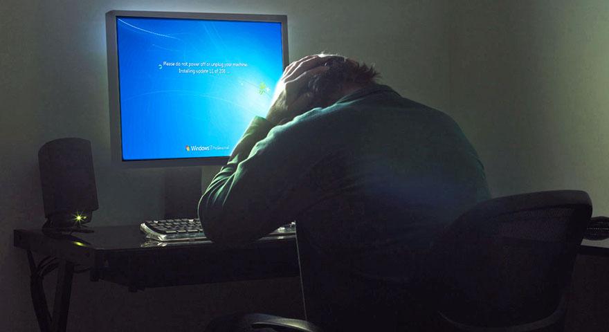 cuidado-esta-version-de-windows-11-llena-tu-pc-de-malware