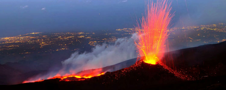cientificos-descubren-que-datos-pueden-predecir-una-erupcion-volcanica