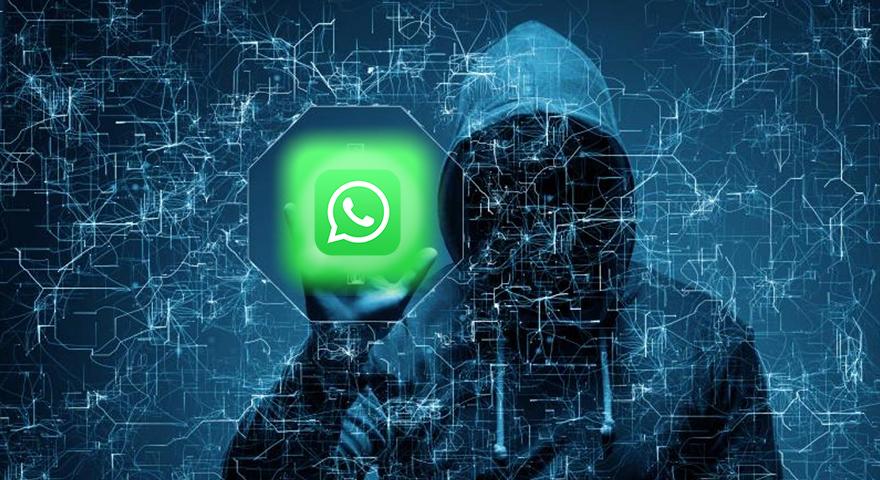 encuentran-fallo-en-whatsapp-que-permite-robar-informacion-personal