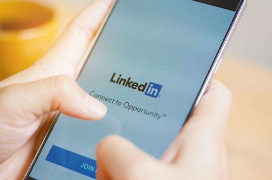 datos-de-500-millones-de-usuarios-de-linkedin-son-ofertados-en-internet