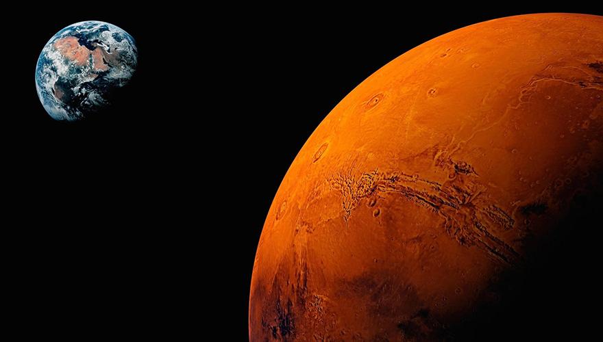como-visitar-otros-planetas-en-google-maps