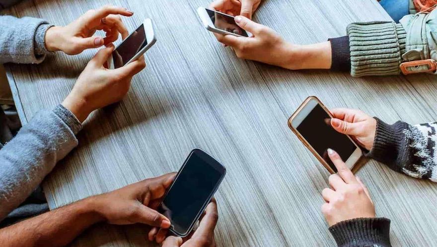 signal-telegram-o-whatsapp-cual-es-mas-seguro
