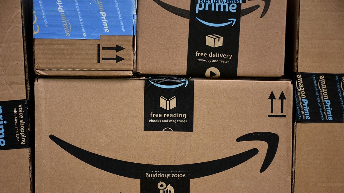 Amazon De Prime Schauen App