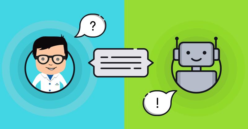 tres-consejos-para-sacar-provecho-de-un-chatbot