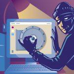 como-saber-si-tus-datos-de-facebook-han-sido-robados