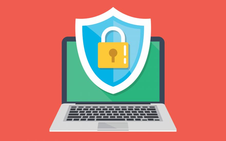 Estos son los antivirus más seguros del 2020 según AV-Comparatives. Noticias en tiempo real