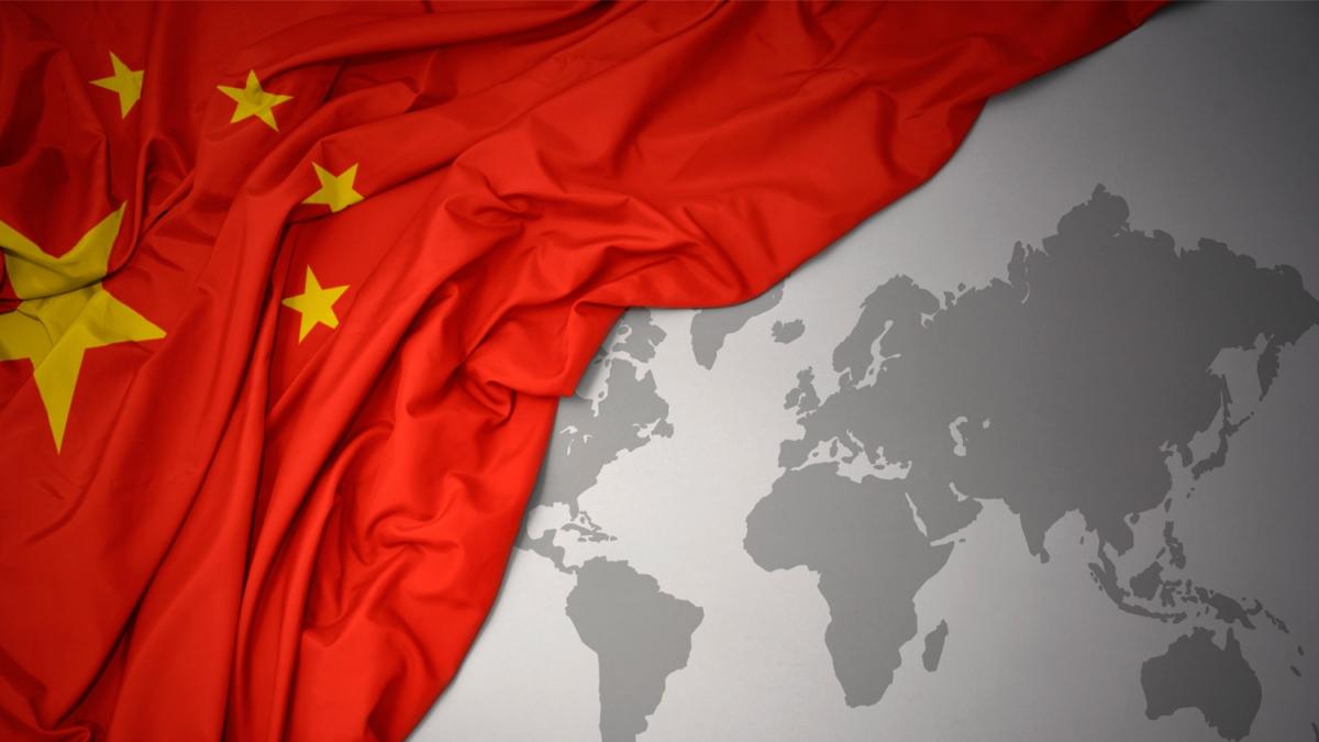 un-cohete-chino-reentrara-a-la-atmosfera-y-caera-el-sabado-en-el-pacifico-quiza