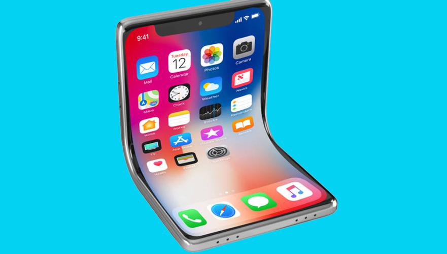 el-iphone-plegable-seria-presentado-en-2023-con-una-pantalla-de-8-pulgadas