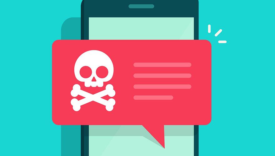 enganos-estafas-y-fraudes-rompen-civilidad-digital-en-mexico