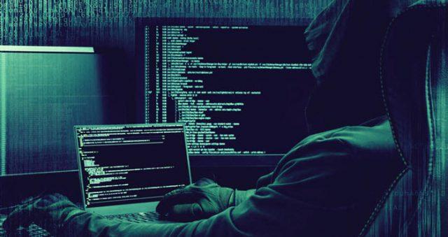 reporte-gobierno-de-mexico-compro-software-de-espionaje-para-smartphones