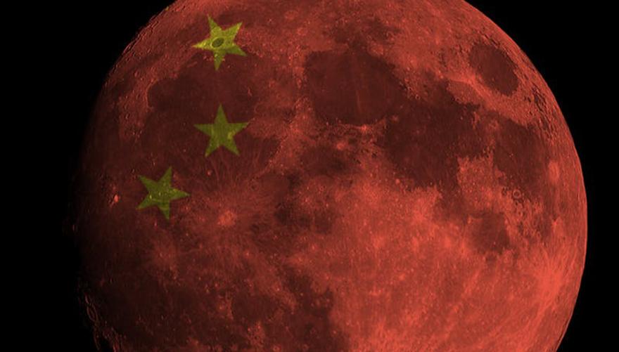 astronautas-chinos-hicieron-su-primera-caminata-espacial-fuera-de-su-estacion