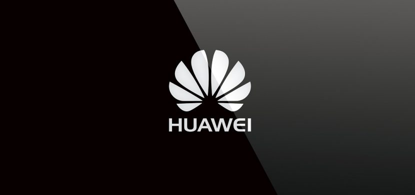 The Huawei operating system could be a combination of