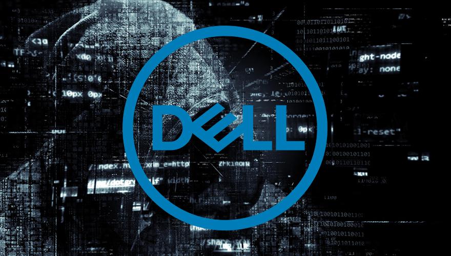 casi-400-modelos-de-computadoras-dell-en-riesgo-de-hackeo