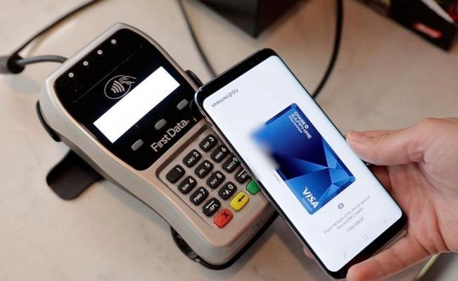 samsung-tambien-lanzara-su-propia-tarjeta-de-debito-bajo-samsung-pay