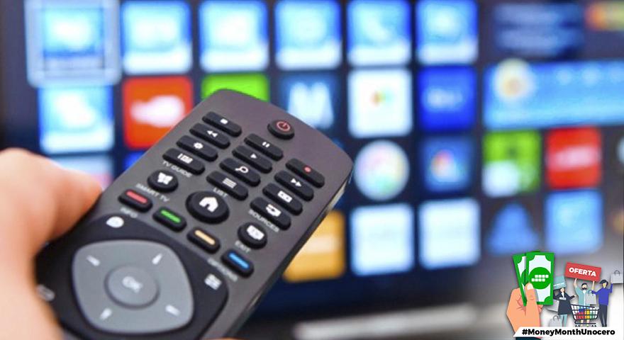 cinco-servicios-de-streaming-que-tal-vez-no-conocias
