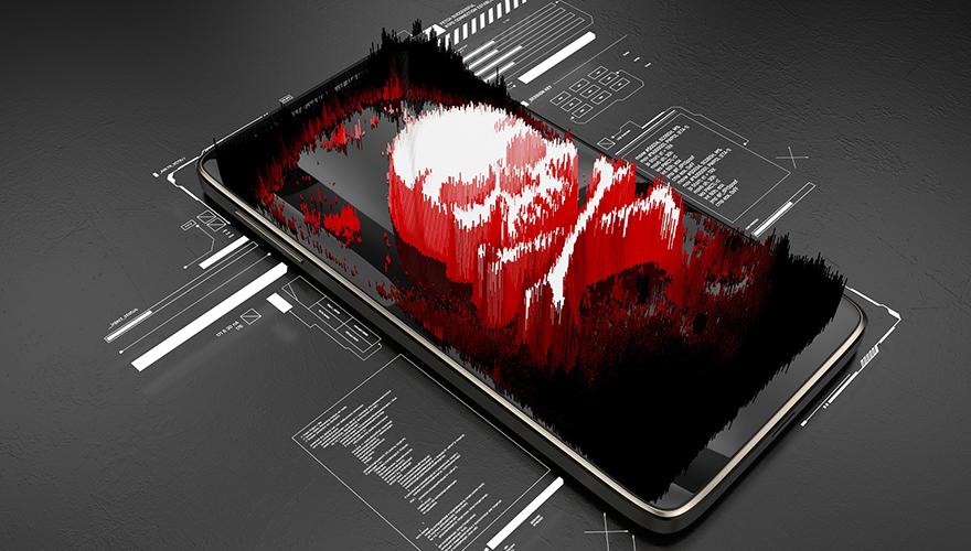 nuevo-malware-en-android-puede-robar-tus-datos-bancarios-y-tu-dinero