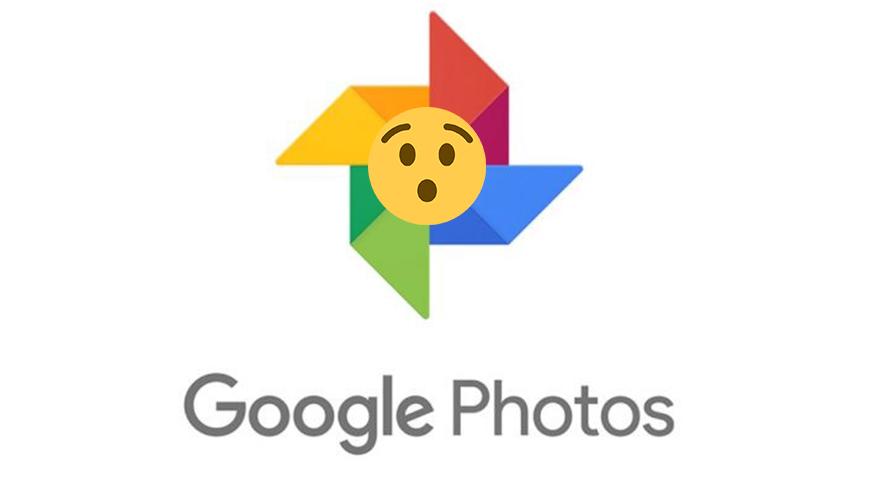 asi-seria-el-nuevo-aspecto-de-google-fotos-para-android