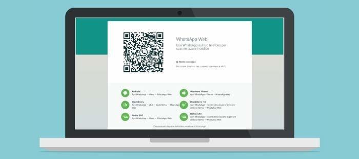 WhatsApp Web dejará de estar disponible en estos navegadores muy pronto. Noticias en tiempo real