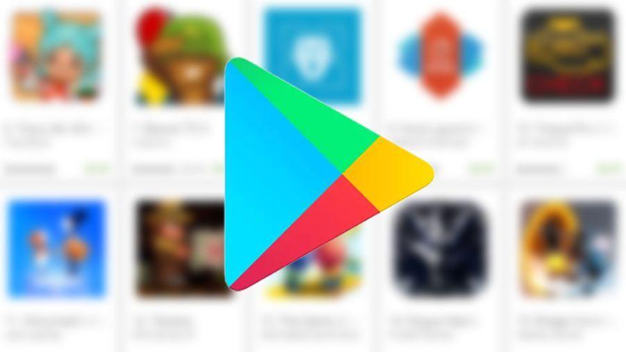 no-lo-dejes-pasar-descarga-gratis-20-apps-y-juegos-de-pago-para-android