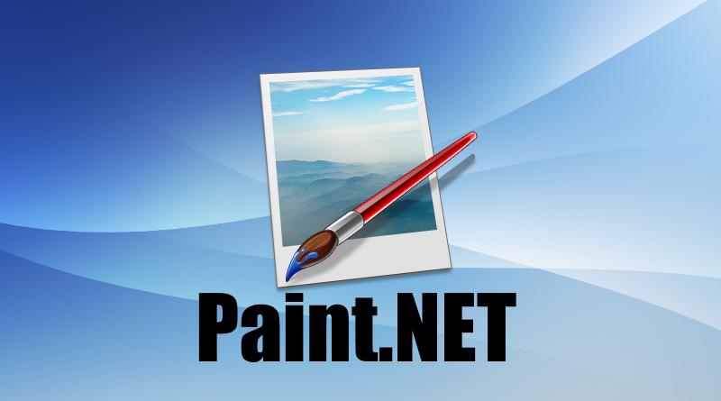 clip studio paint linux