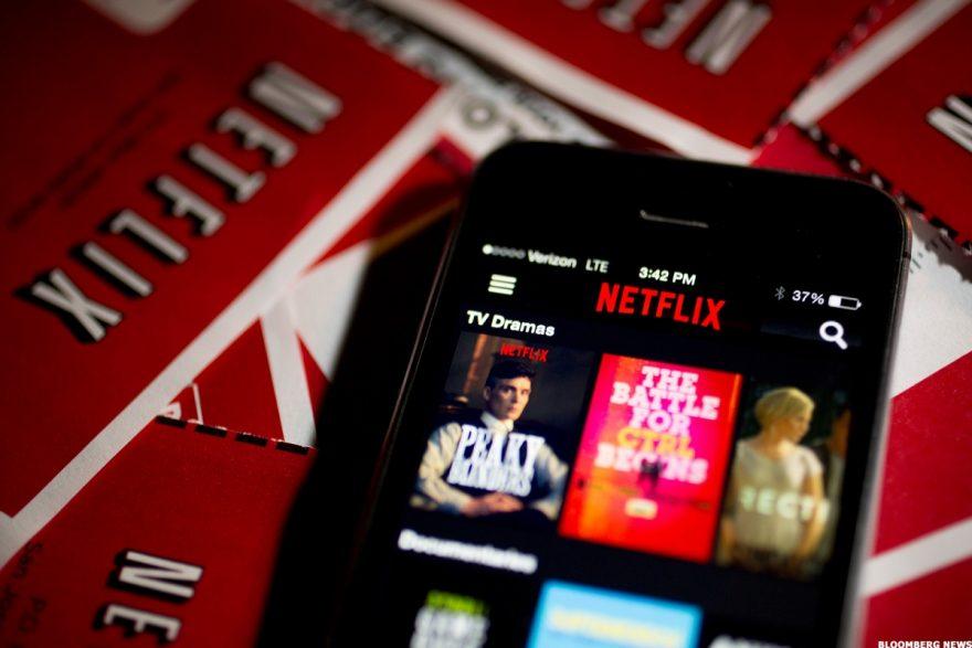 Netflix ha perdido suscriptores y culpa a algunos contenidos y precios. Noticias en tiempo real