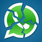 whatsapp-e-instagram-estan-caidos-en-varias-partes-del-mundo