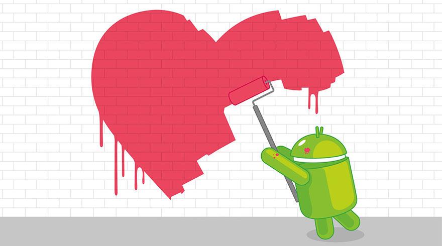 amor-binario-gadgets-y-servicios-que-son-inseparables