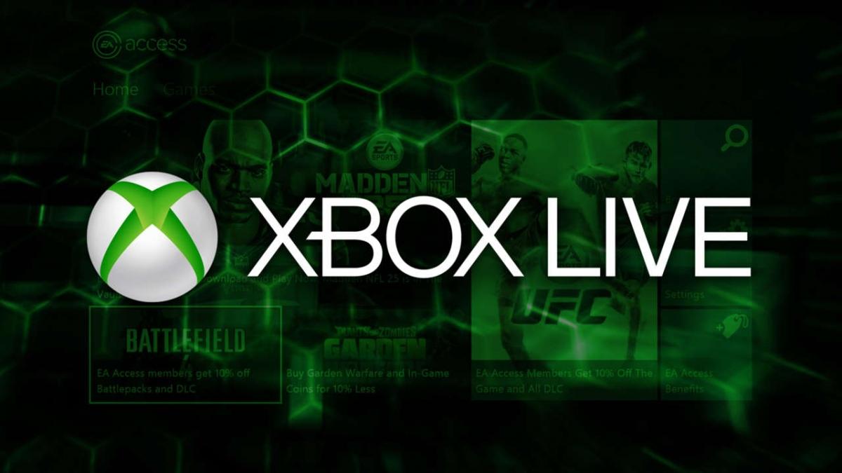 xbox-live-cambia-de-nombre-ahora-se-llamara-xbox-network