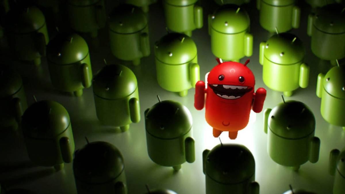 encuentran-malware-en-apkpure-una-de-las-tiendas-mas-utilizadas-en-android