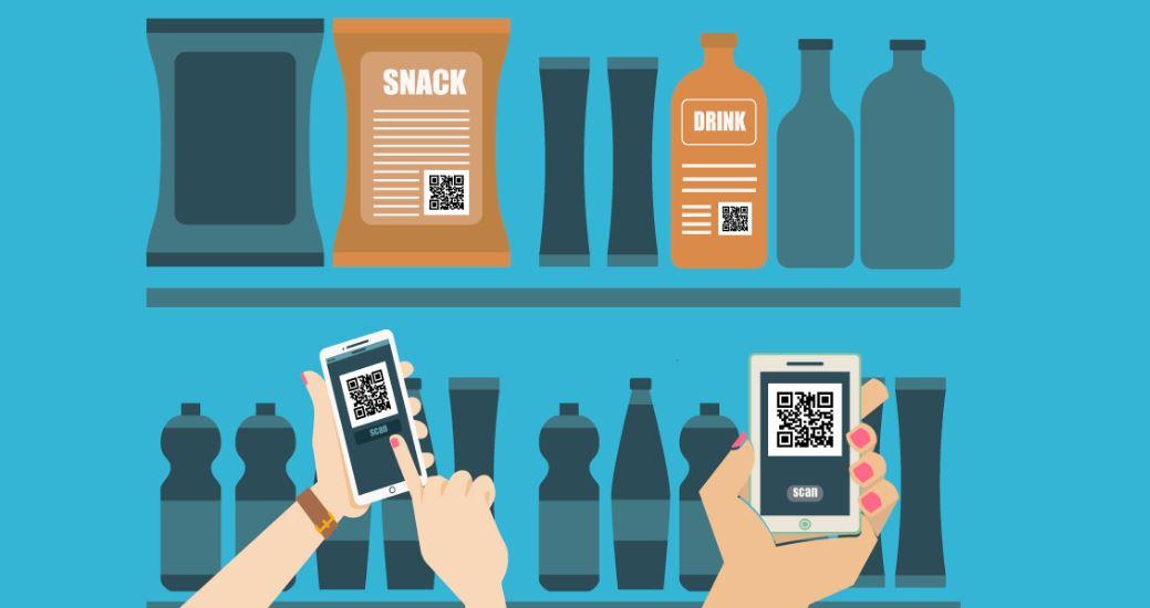 Cómo usar los pagos CoDi de BANXICO y qué negocios los aceptan. Noticias en tiempo real