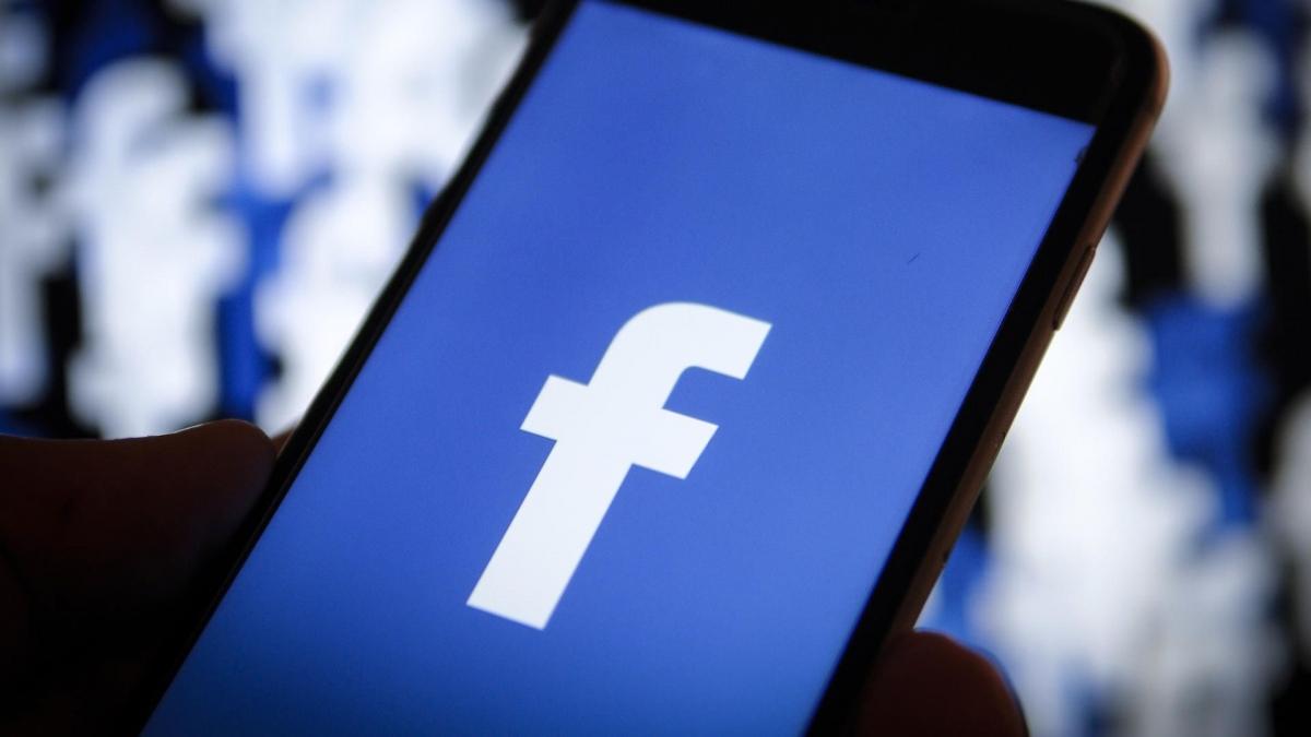 facebook-ya-te-deja-borrar-tu-pasado-facil-y-rapido-asi-puedes-hacerlo