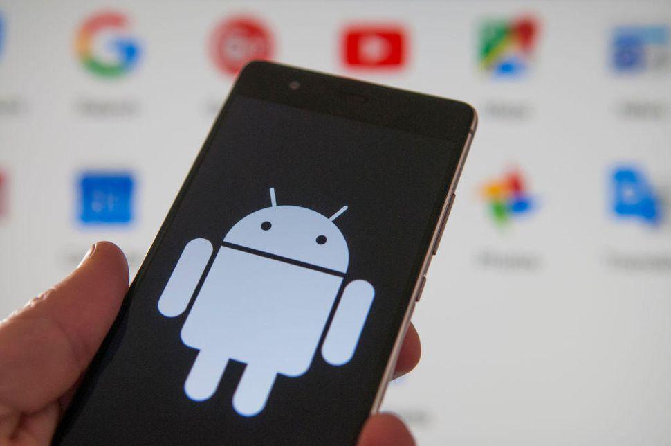 Google expulsó estas 7 aplicaciones de la Play Store por espiar a los usuarios. Noticias en tiempo real