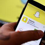 snapchat-lanza-spotlight-su-rival-de-tiktok-con-el-que-te-pagara-para-subir-contenido