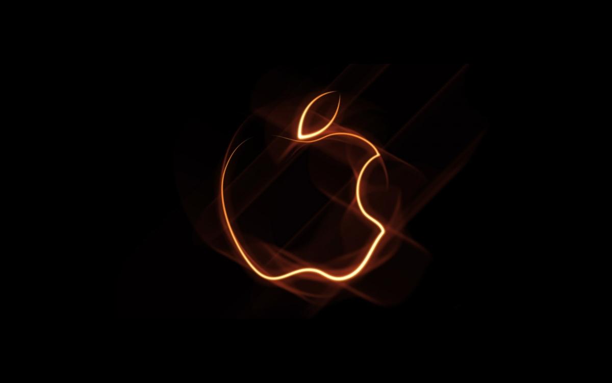 apple-esta-trabajando-en-un-nuevo-sistema-operativo