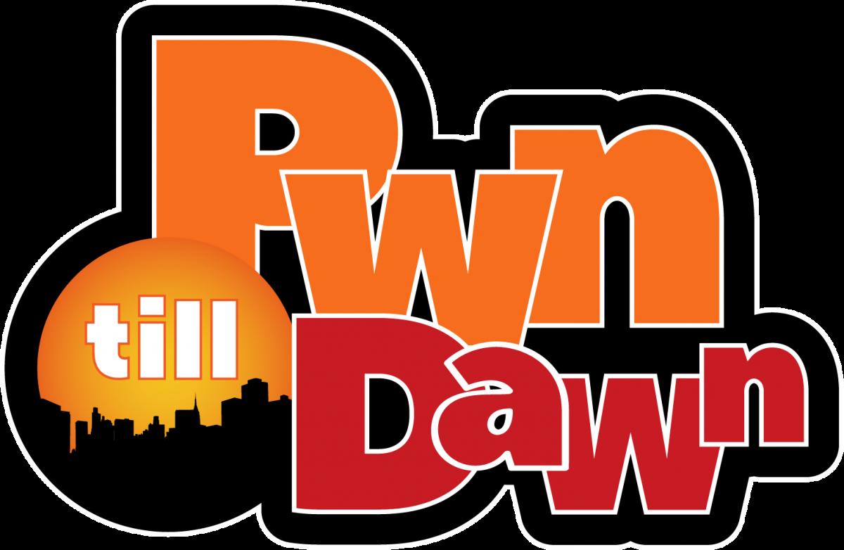 Wizlynx cumplió y contrató a dos participantes de PwntillDawn. Noticias en tiempo real