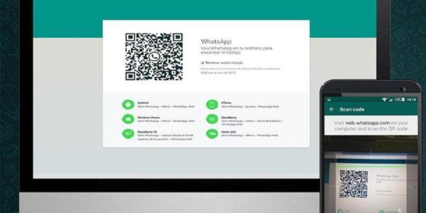 whatsapp-web-llamadas