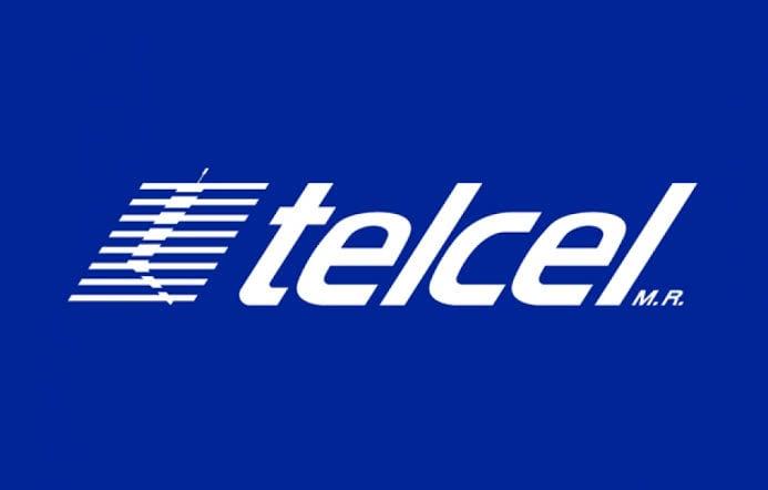 ¡Está  fallando la red de Telcel!. Noticias en tiempo real
