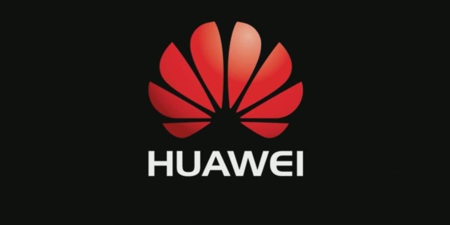 Huawei registró su nuevo sistema operativo en México y otros países. Noticias en tiempo real