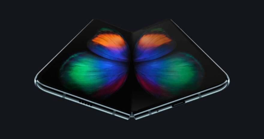 El Samsung Galaxy Fold ya tendría fecha para su regreso al mercado. Noticias en tiempo real