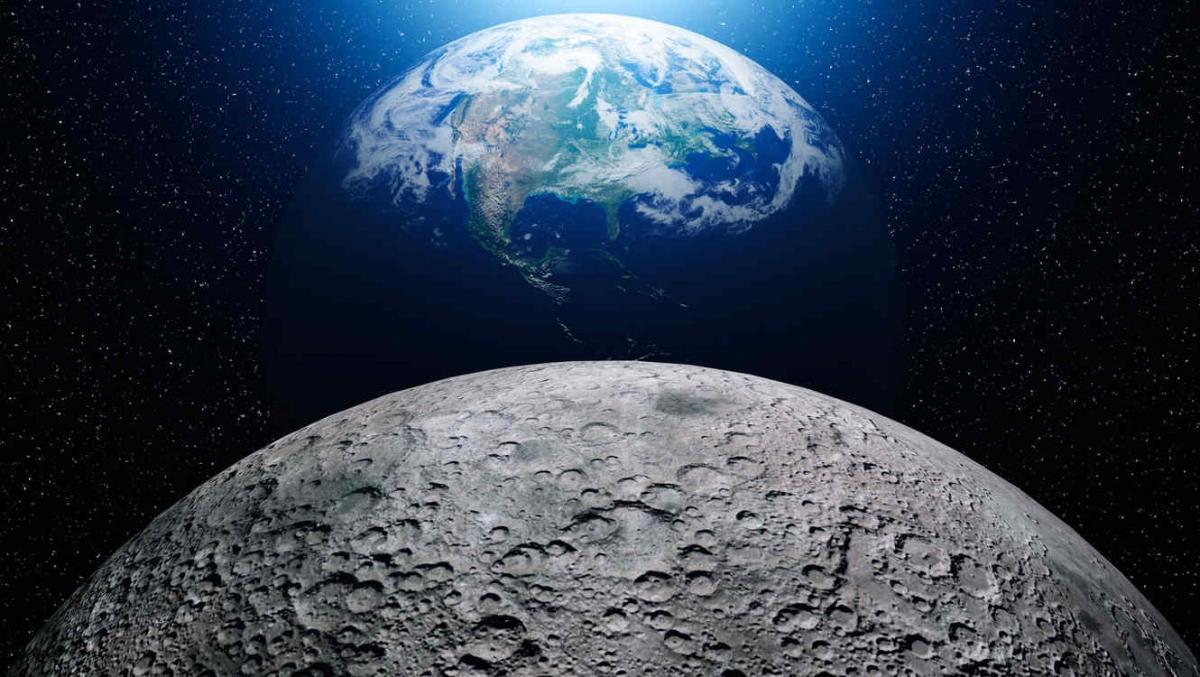 china-trae-a-la-tierra-2-kilos-de-piedras-lunares