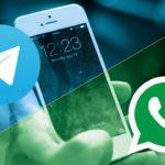 te-decimos-como-pasar-tus-chats-de-whatsapp-a-telegram