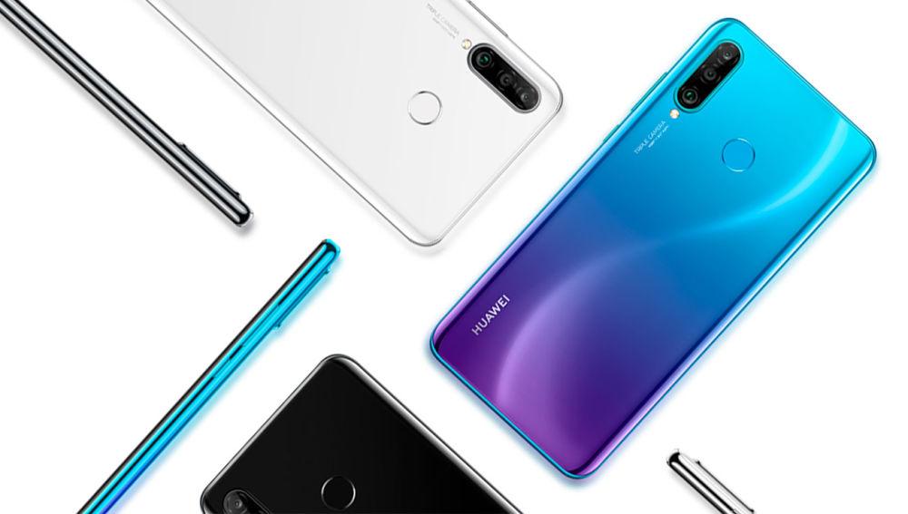 Por qué Huawei no debería actualizar ningún teléfono a Android 10. Noticias en tiempo real