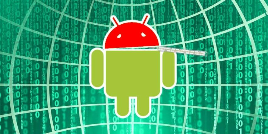 Google advierte que algunos smartphones Android ya venían con malware instalado de fábrica. Noticias en tiempo real