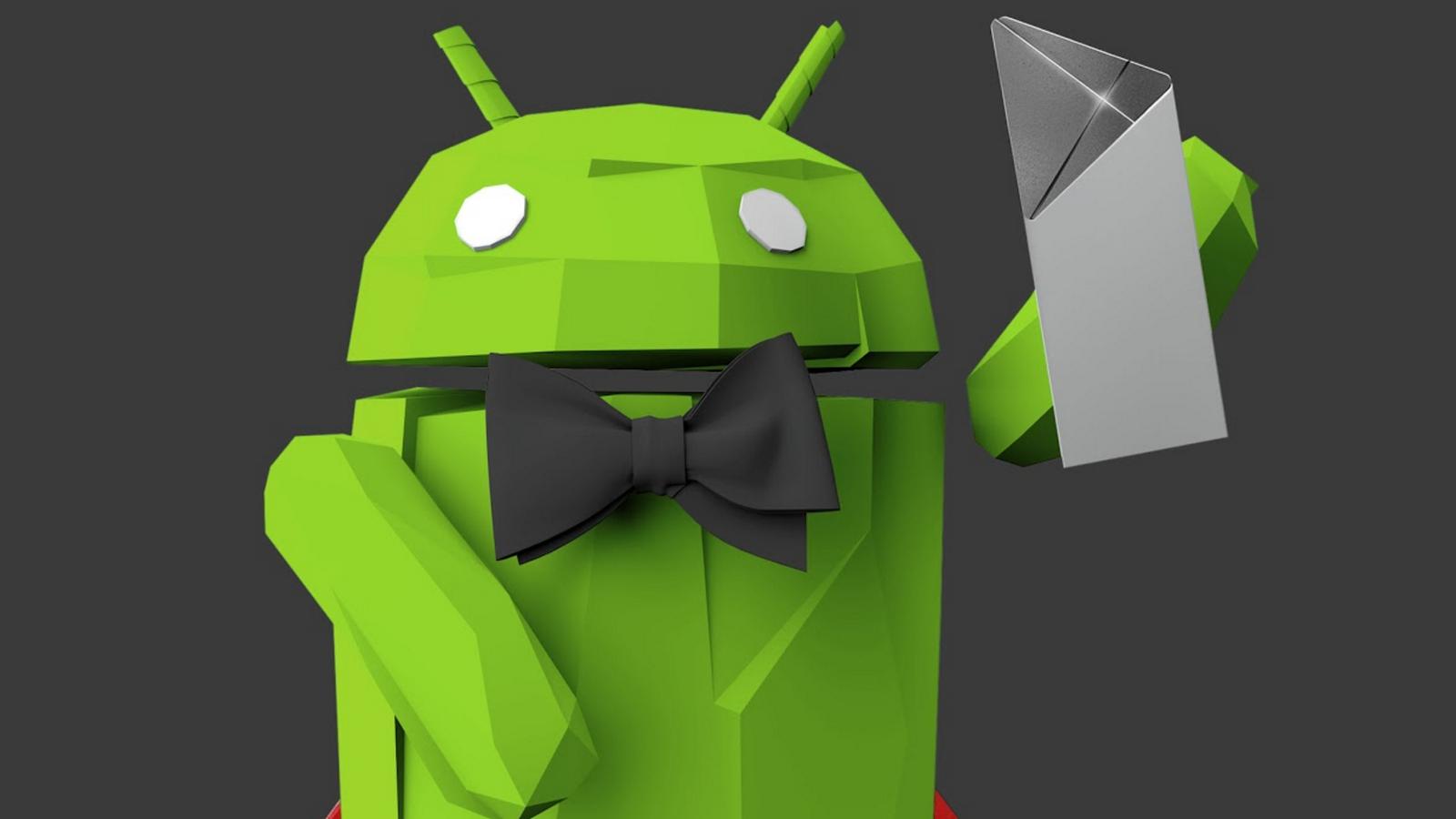 Kit de primeros auxilios Android: las apps básicas que no te pueden faltar