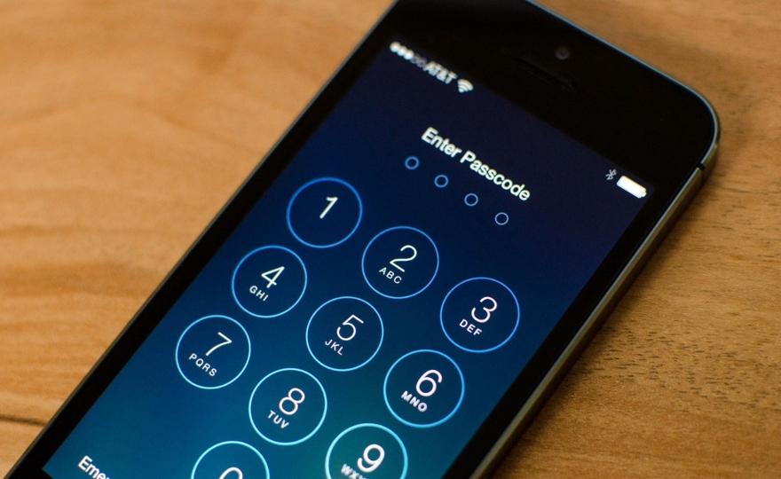 desbloquear-iphone