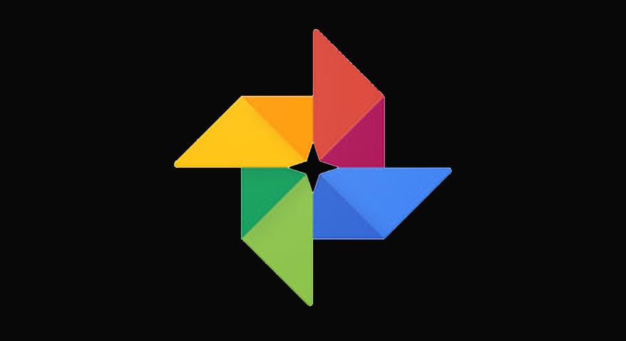nuevo-editor-de-fotos-y-todas-las-novedades-que-llegan-a-google-fotos-para-android