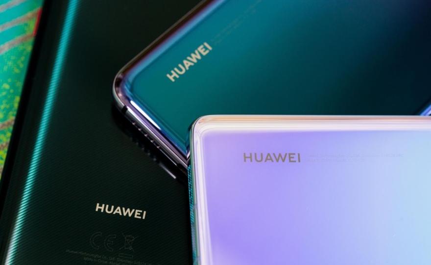 Huawei extiende garantía en México y esto es lo que debes saber. Noticias en tiempo real