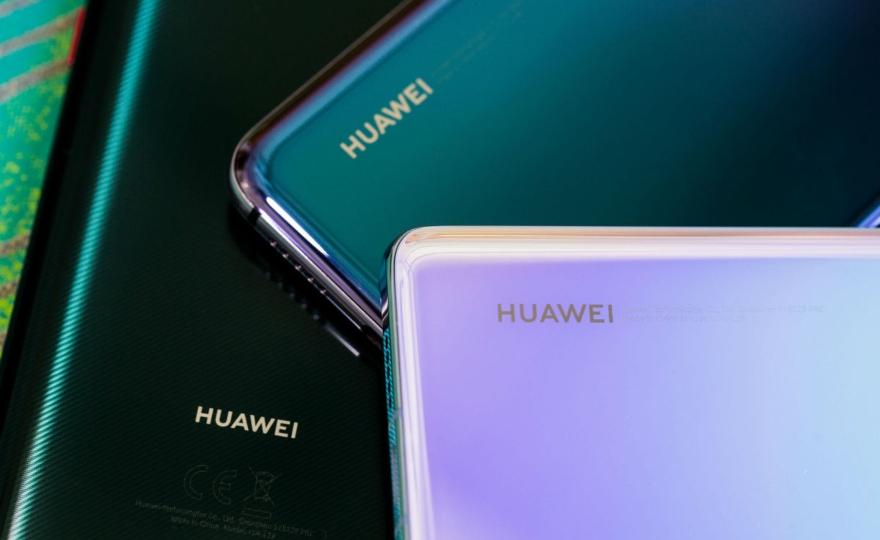 Expertos señalan que el sistema operativo de Huawei podría no ser exitoso. Noticias en tiempo real