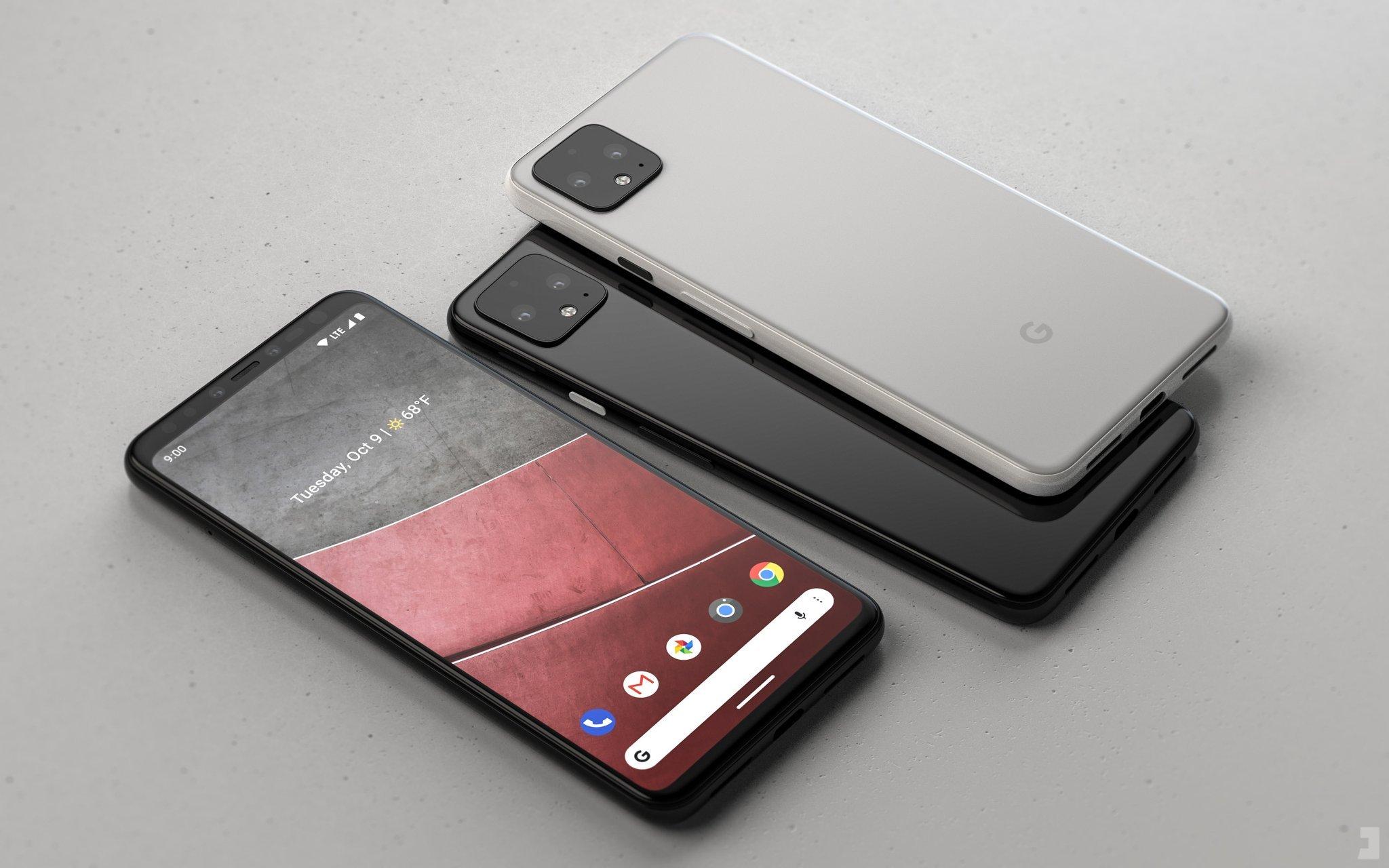 Controlar android sin tocarlo